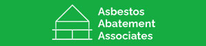 Asbestos Abatement Associates