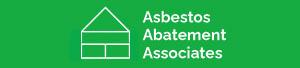 Asbestos Abatement Associates